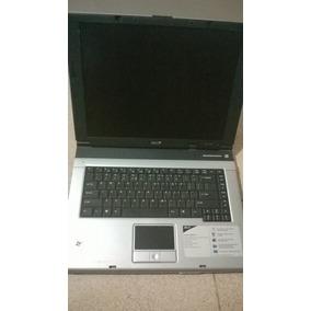 Laptop Acer Aspire 3003 Lci Zl5 Serie 3000 Pantalla,