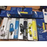 Cargadoraes Portatil Nokia 2200mah En Oferta