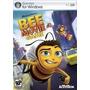 Jogo Bee Movie Game