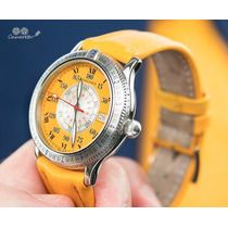 Longines Lindbergh Spirit Collection. Para Colecionadores.
