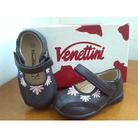 Zapatos Venettini - Importados Nuevos Nav2014