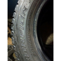 Pneu Pirelli 205/65r15 94h Scorpion Atr, Ecosport