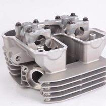 Cabeçote Original Xre300 Cb300 Honda 12010-kvk-901