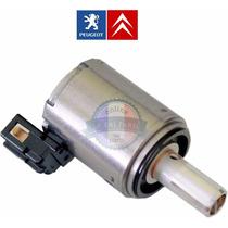 Solenoide Cambio Automatico 307 206 207 C3 C4 C5 Picasso Al4