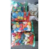 Bolsas De Juguetes Para Piñatas O Cotillones