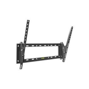 Bases Para Televisores Y Monitores (hasta 80 Ó 60 Kg)