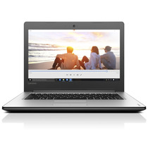 Notebook Lenovo Ideapad 310 I5 8gb 1tb W10 14 Frete Grátis