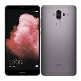 Super Celular Huawei Mate 9 Doble Camara Trasera 4g Lte