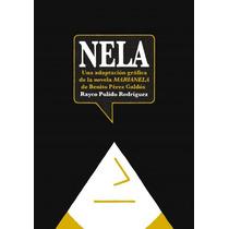 Nela (sillón Orejero); Rayco Pulido Envío Gratis