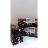 Chocolate Alpino Caja 3kg Para Bombones