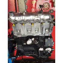 Motor Parcial Fiat Uno, Fiorino 1.0 8v Carburado Fiasa Orig