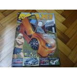 Maxi Tuning #18 Peugeot 206