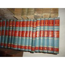 História Geral Das Civilizações Maurice Crouzet 17 Volumes