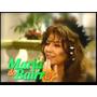 Novela Maria Do Bairro Completa Em 13 Dvds