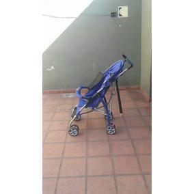 Vendo Paraguita Infanti 216