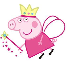 Pig Vetorizados Corel Draw Png Frete Grátis Vetor
