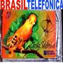 Tarjeta Brasil Sin Uso En Paquete