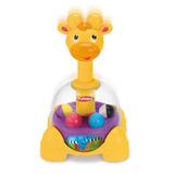 Giraffalaff Gira-bolitas Hasbro 39972