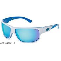 Oculos Solar Mormaii Joaca 2 - Cod. 44586212 - Garantia