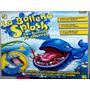 Ballena Splash