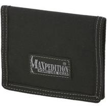 Billetera Marca Maxpedition Ref Encore Rfid Blocking Wallet