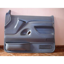 Tapas Para Puerta Camioneta Ford 1992-96