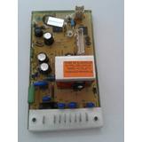Placa Eletrônica Potência Lavadora Brastemp Consul 220v W104