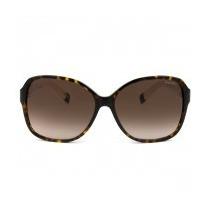 Óculos De Sol Victor Hugo Sh1675 Col.0743