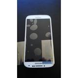 Display + Tactil Samsung S4 I9500 Modulo 100% Original