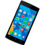 Telefono Android 4.4 Kit Kat Quadcore 1.3 Ghz 5.5 Pulgada Hd