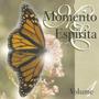 Cd Momento Espírita Volume 1 (fep)