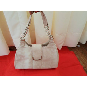 Remate Originalescarteras Guess,tommy,ninewest