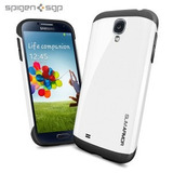 Forro Samsung S4, S5, S5 Mini Spigen Slim Armor