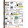 Catálogo Scott 2013 - Las Páginas De Honduras