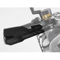 Protetor Mão Bmw F800gs E 800gs Adventure Sw Motech Aluminio
