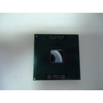 Pentium Dual Core T4500 Notebook Dell Inspiron 1545