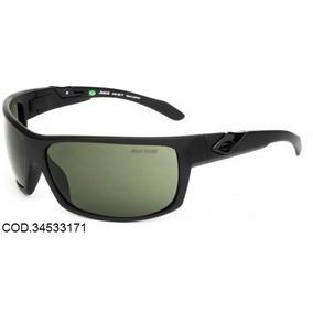 Oculos Solar Mormaii Joaca 34533171 Preto Fosco