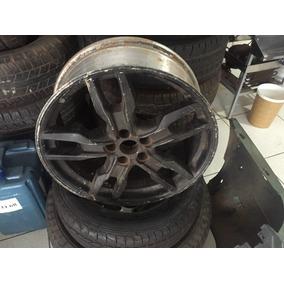 Roda Aro 20 Ford Edgeedge