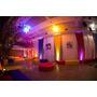 10 Metros - Lycra Tensionada Decoração Festas Eventos