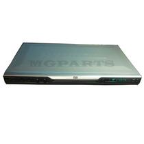 Reproductor Dvd Usb Hyundai Fk-dvd4000