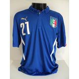 b3b5c7f46ac31 Seleção Os 15 Mais Dotados Da Gmagazine - Camisa Itália no Mercado ...