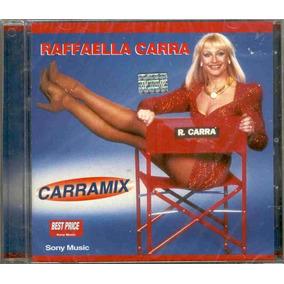 Raffaella Carra - Carramix
