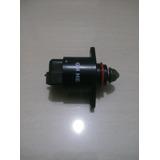 Sensor Valvula Iac Chevrolet Cavalier 2.8/ Century/ Lumina