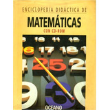 Enciclopedia Didactica De Matematicas (pdf)