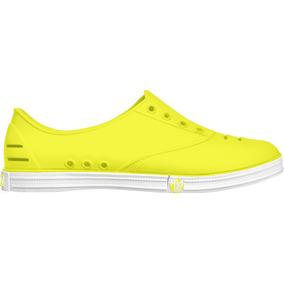 Zapato Dama Niña Diseño Frances Casual Fofo05 Praiaz