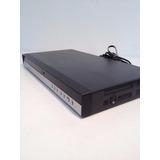Gravador Mesa Dvd Samsung R150 P/ Aproveitar Peças Defeito
