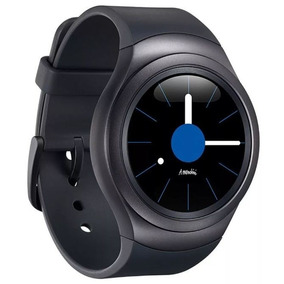 Smartwatch Samsung Gear S2 Refurbished Negro - Re27