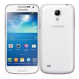 Samsung Galaxy S4 Mini I9192 - 3g, 8mp Dual Chip - Importado
