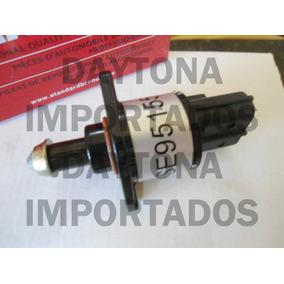Atuador Marcha Lenta Motor De Passo Cherokee 4.7 V8 99-2004