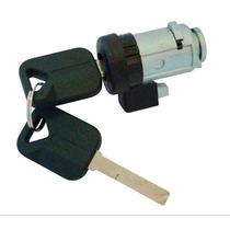 Cilindro De Ignição Com Chaves Snake Key Volvo Fm Fh Fmx